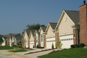 housing-starts1