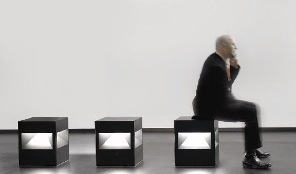bega-urban-furniture-2