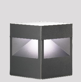 bega-urban-furniture