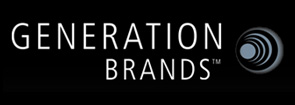 generation-brands-logo
