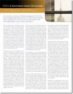 Outlook_2013Q1_FMI-1