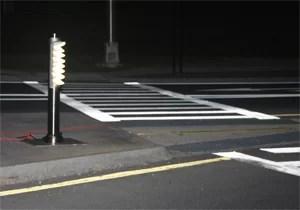 PedestrianLight300