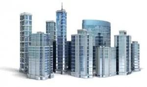 buildings3-300x179