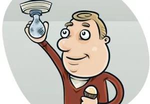 light_bulb_replace