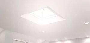 LightWell_detailed