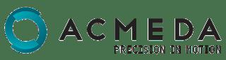 Acmeda+icon_lockup_CMYK_P7467+3155