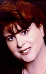 Beth Nadler-Jarvis