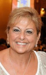 Elaine Miceli Vasquez