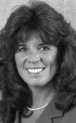 Linda Stepenovitch
