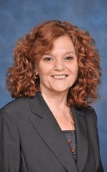 Phyllis Cambria