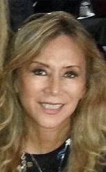 Gladys Castro