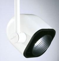 Lightolier 8672WH - $165.36