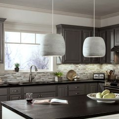 Kitchen Cabinet Lighting Ideas Cabinets From China How To Light A Lightology