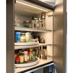 Kitchen Task Lighting Paint Cabinets White How To Light A Lightology Channel Millwork