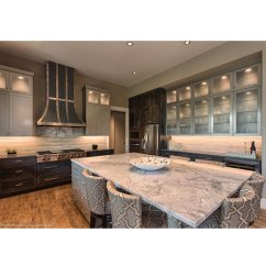 Lighting For Kitchen Single Bowl Stainless Sink How To Light A Lightology Led Puck Lights