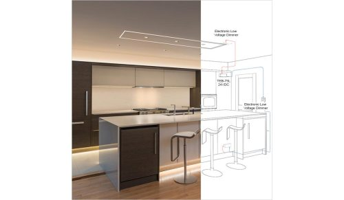 small resolution of truline over a kitchen island