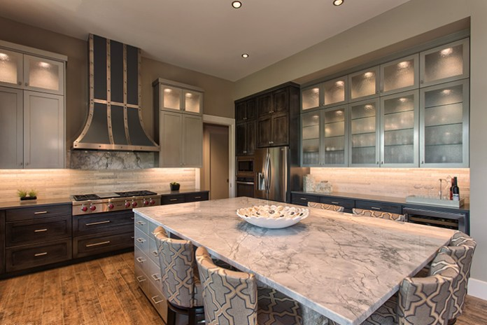 creative-task-lighting-ideas-for-adorable-kitchen