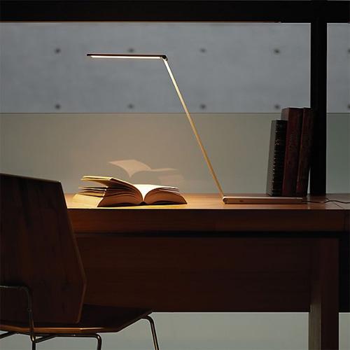 How To Desk Lamps  Task Lighting  Lightology