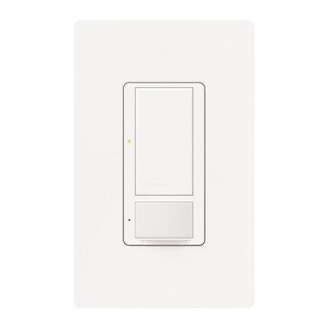 Maestro 300W Dual Digital Fade Dimmer / Digital Swich by