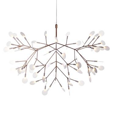 Modern Chandeliers, Contemporary Chandelier Lighting