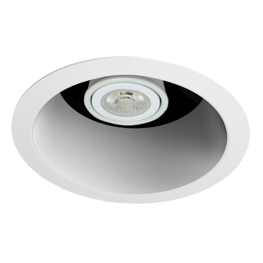 ap80 exhaust fan with recessed light