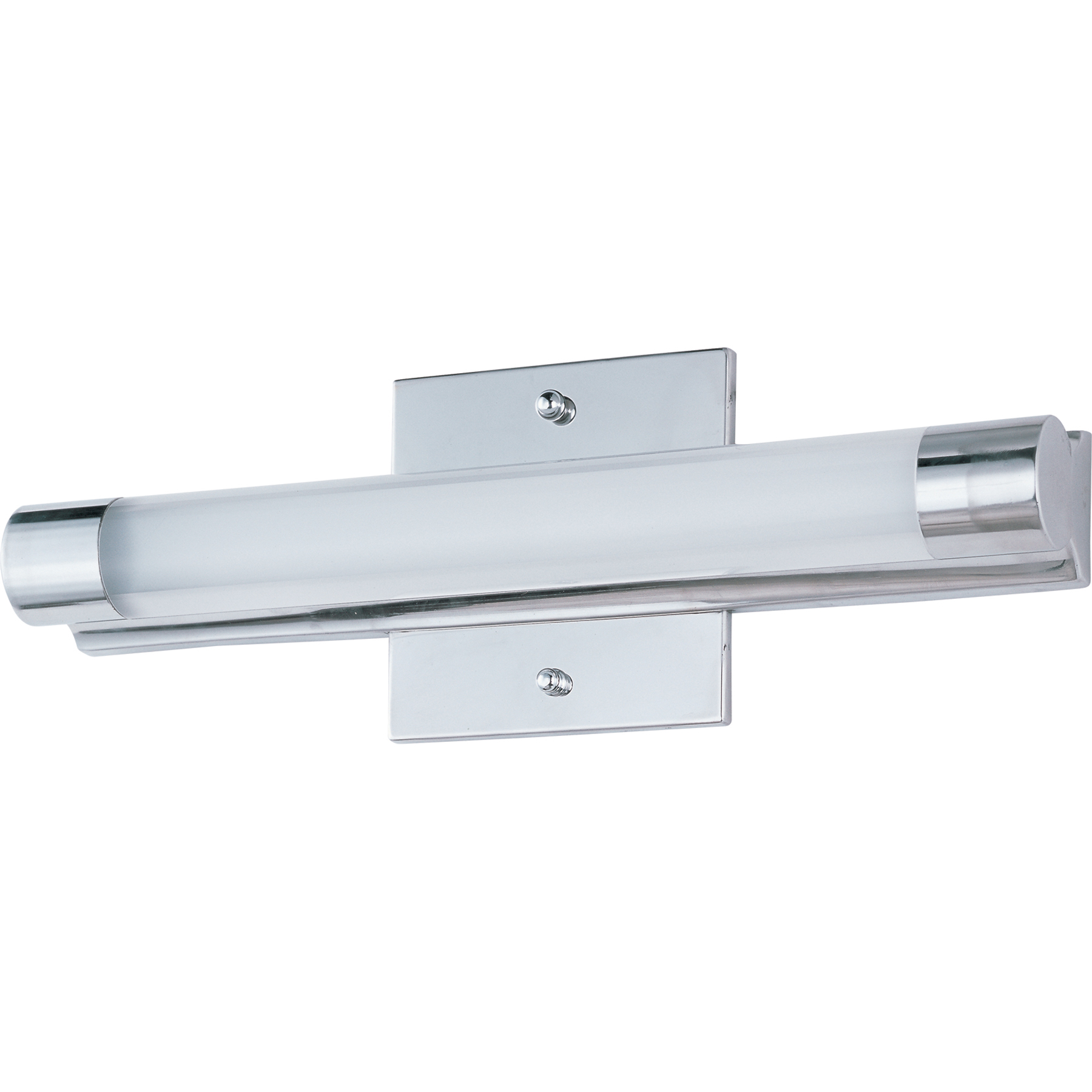 Wand LED Bathroom Vanity Light by Et2  E2239110PC