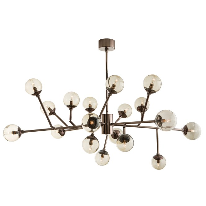Dallas Chandelier By Arteriors Home Ah 89981