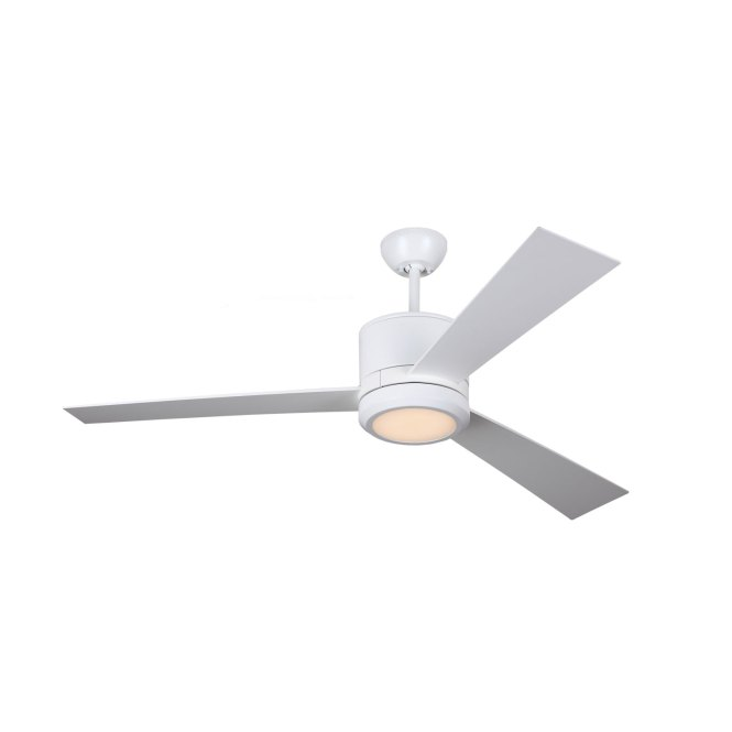3 Blade Ceiling Fans With Lights Taraba Home Review