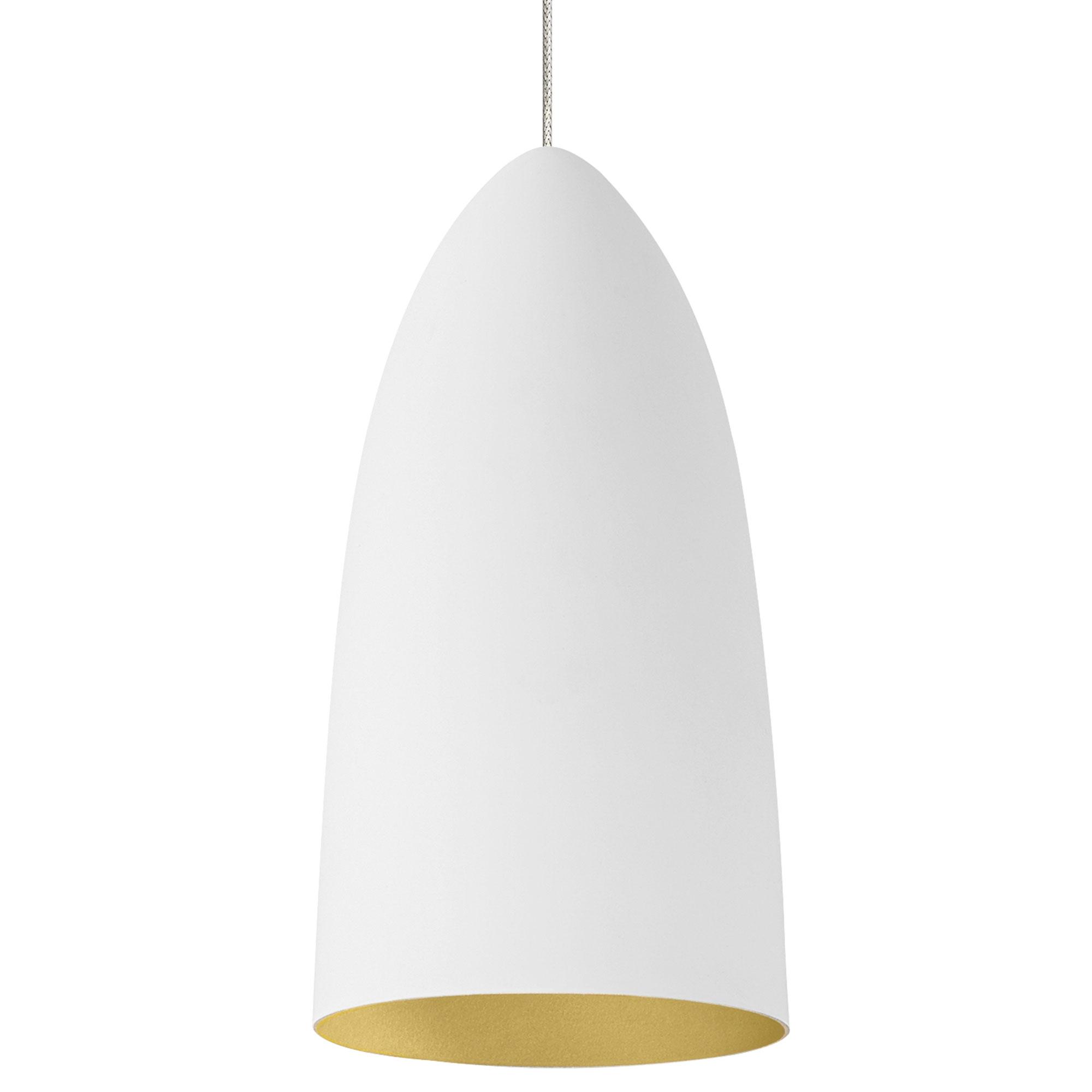 mini signal freejack pendant by tech lighting 700fjsigmwgs led930