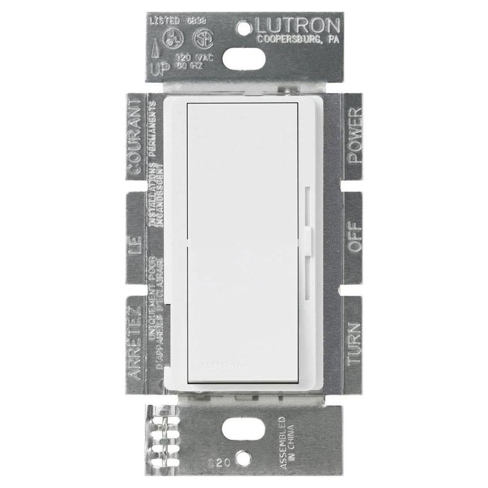 lutron 0 10v dimming wiring diagram kubota b7100 diva fluorescent led dimmer by dvstv wh