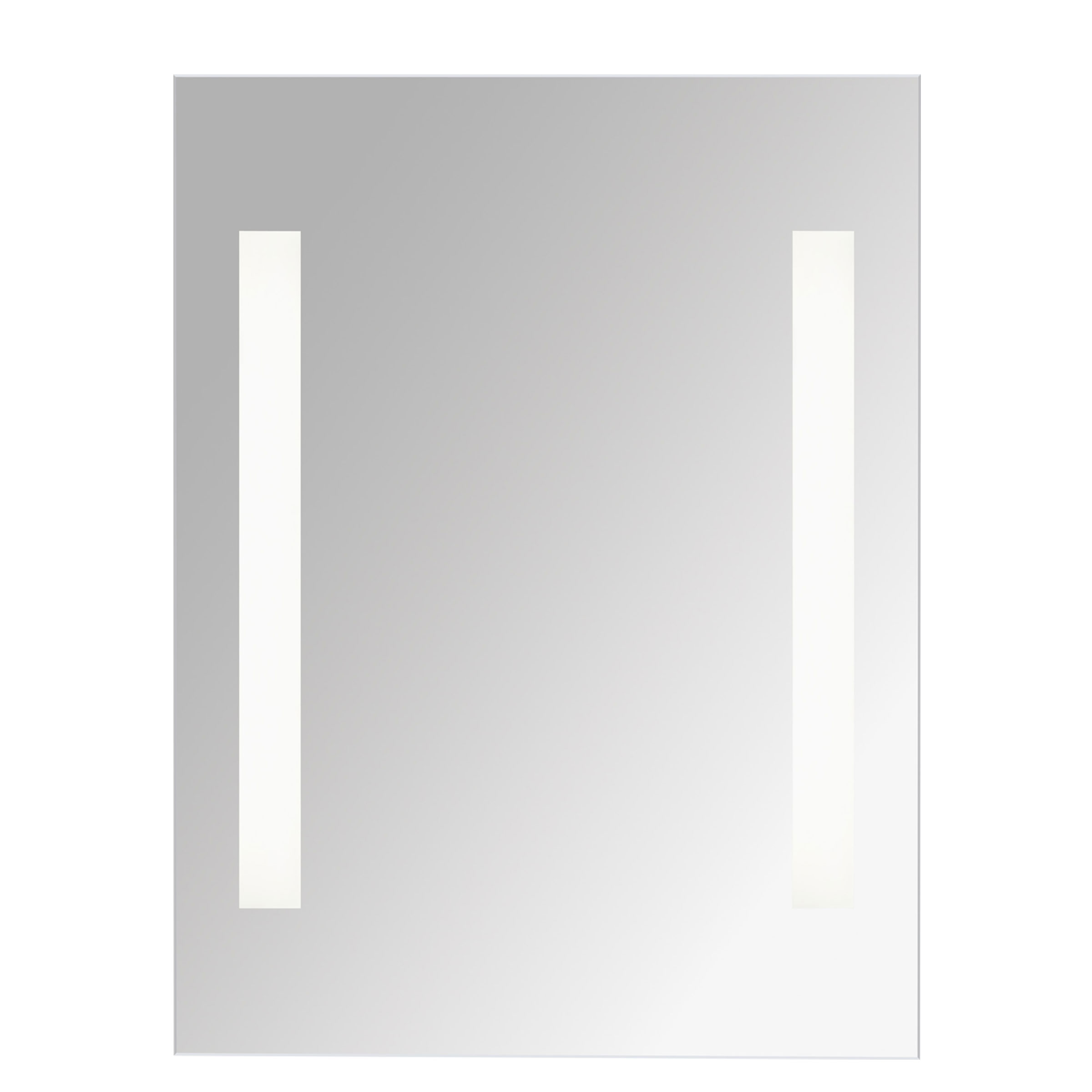 Tl Reflection Mirror By Tech Lighting