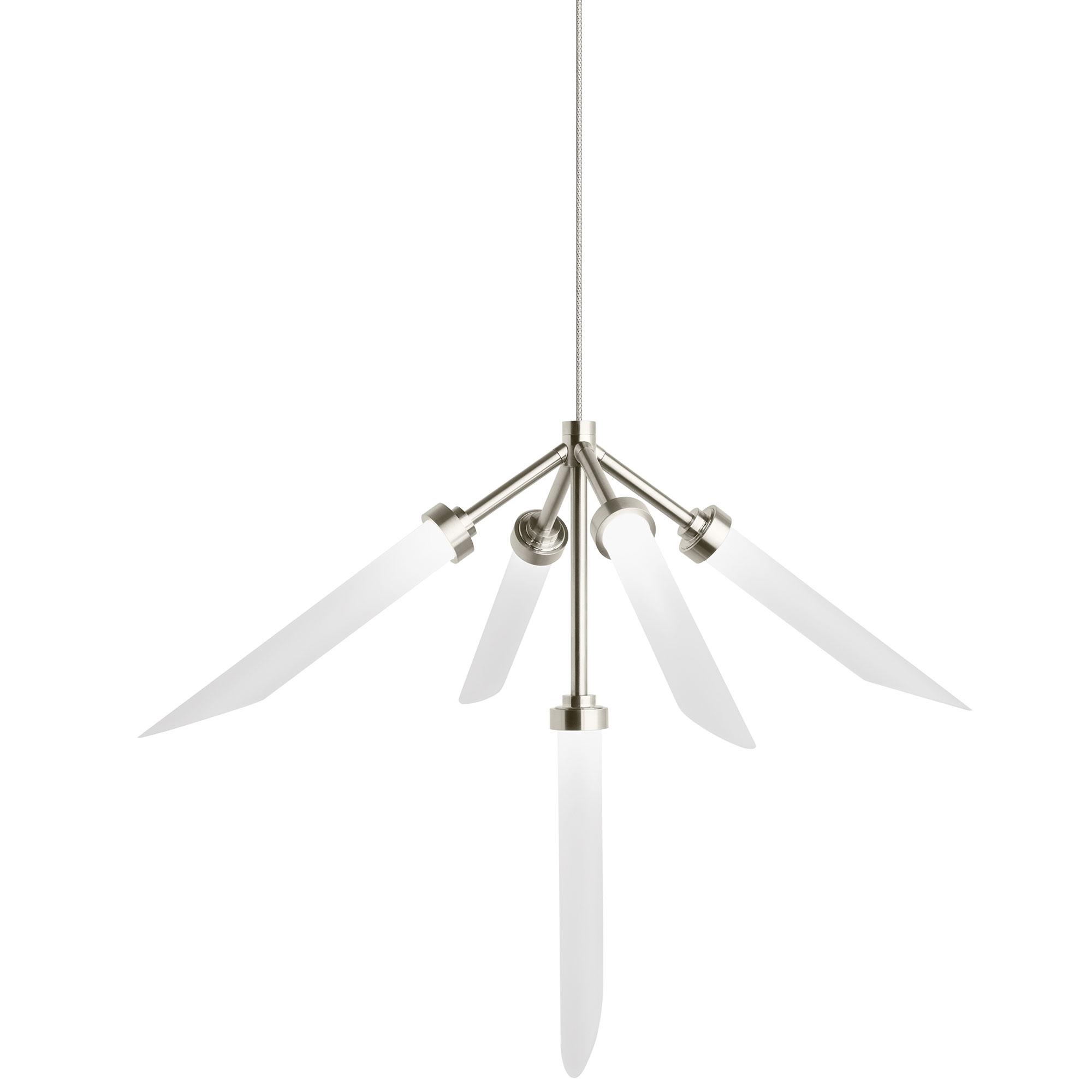 spur freejack pendant by tech lighting 700fjsprfs led927