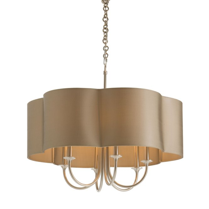 Rittenhouse Chandelier By Arteriors Home Ah 89408