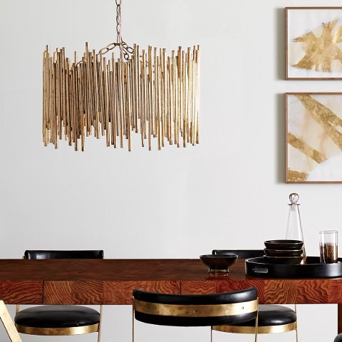 arteriors home get a free led plug in
