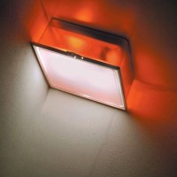 ai lati lighting | Decoratingspecial.com