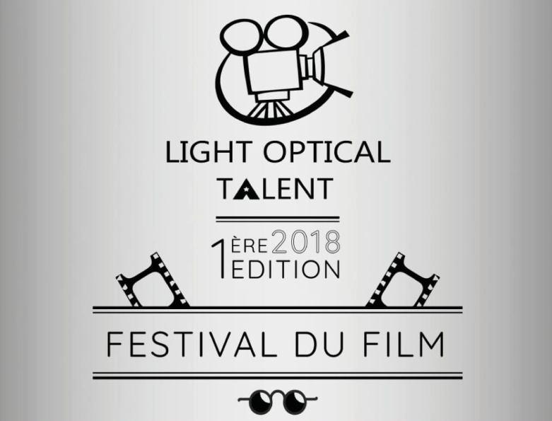 Light Optical Talent