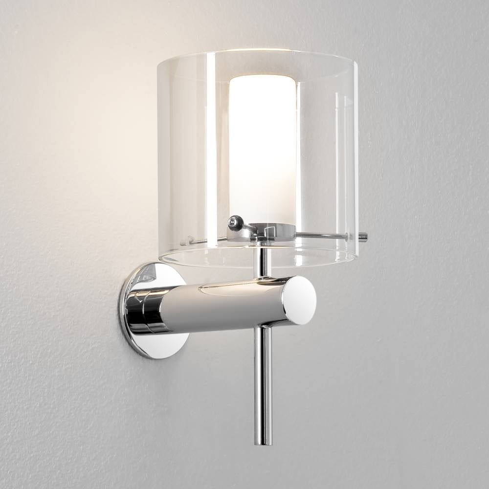 Arrezo 0342 Bathroom Wall Light  by Astro  Online at
