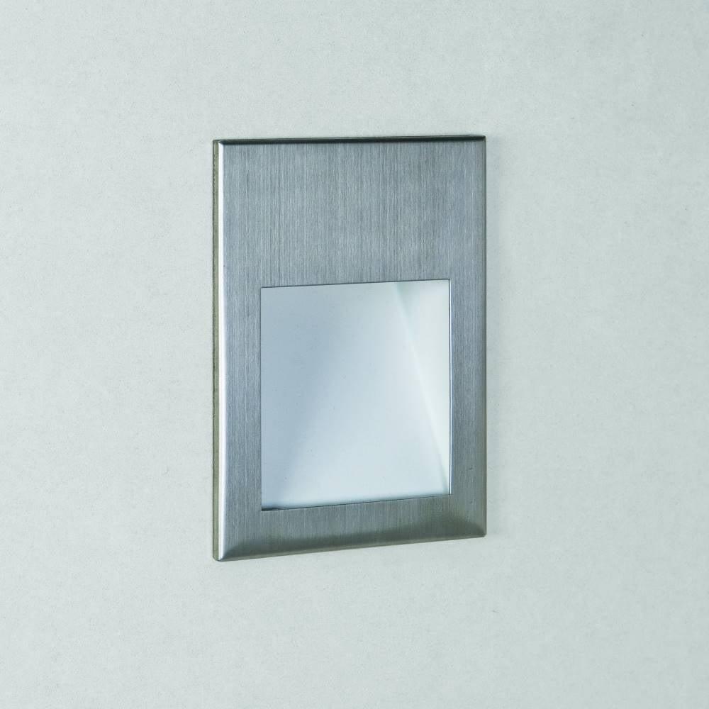 31 Cool Bathroom Lighting Led Recessed