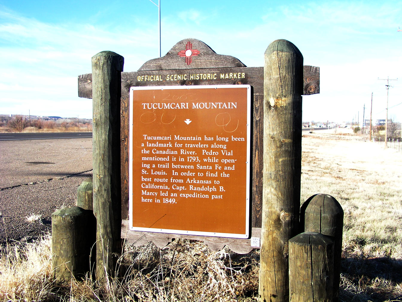 Image result for Photos tucumcarie new mexico