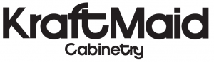 kraftmaid-logo-image.jpg
