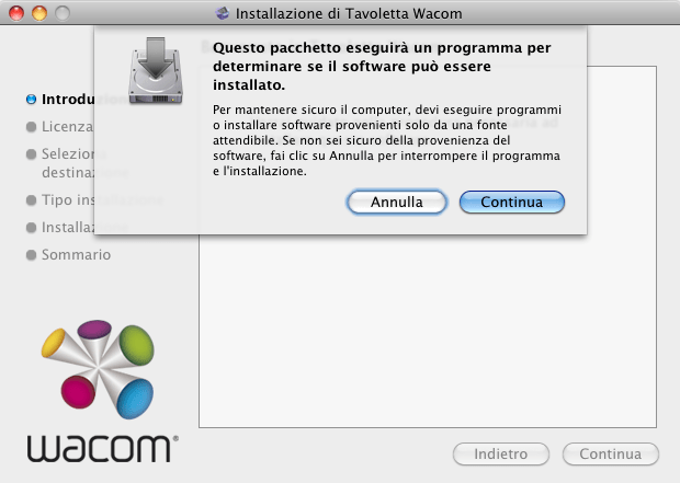 07 lightroom wacom intuos4 recensione installazione configurazione windows mac