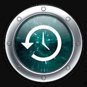 13 lightroom catalogo backup cartella backups folder time machine