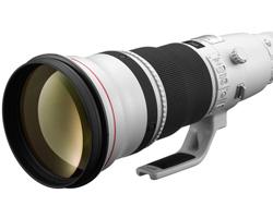 LightroomNews: soft-proofing con Lightroom, novità Canon, obiettivi Sigma, video a 2.564fps