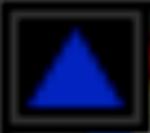 07 lightroom istogramma sviluppo libreria rgb antemprima ritaglio luci ombre toni interfaccia guida tutorial