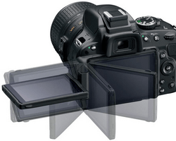 LightroomNews: Plugin Blurb per LR, Nikon D5100, Westcott Spiderlite, Hard disk USB, accessori per tethering, Lowepro Pro Roller, video timelapse