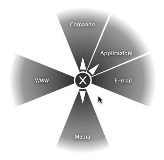 14 lightroom wacom intuos4 configurazione impostazioni personalizzare personalizzazione workflow guida tutorial