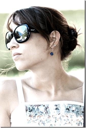 07 lightroom plugin nik color efex tutorial colori