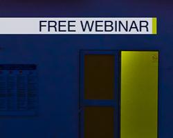 Questo giovedì non perdere il webinar gratuito di X-Rite sul flusso di colore nei file RAW!