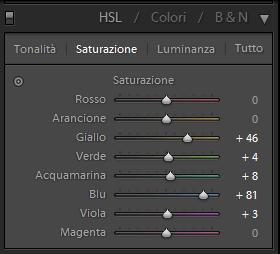 10 lightroom sviluppo prova colore monitor soft proofing profilo stampa stampante intento rendering