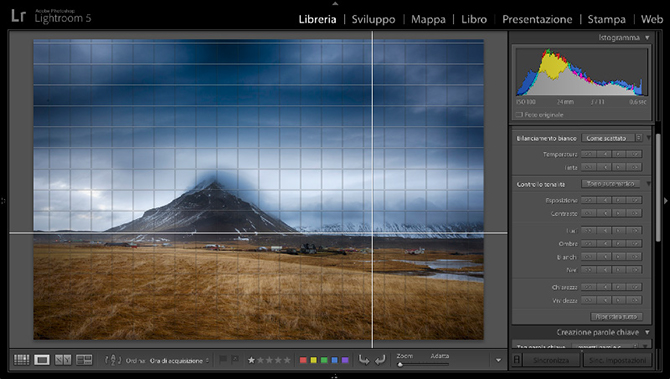 lightroom-5-corso-workshop-cesena-aggiornamento-3